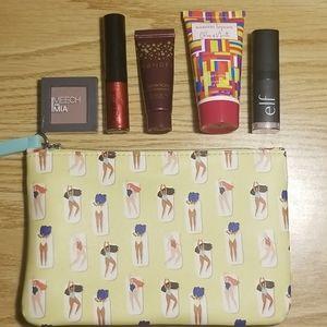 3for$25🎉Mini Makeup Bundle